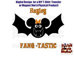 disney halloween tee shirts printable halloween shirt transfer or magnet disney halloween