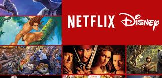 film disney jump in list of disney movies on netflix what s on netflix