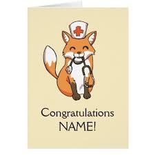 Congratulations Nurse Card 28 Congratulations Nurse Card New Rn Registered Nurse