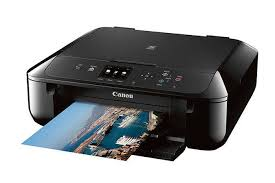 download reset canon mp280 free install canon ij printer driver scangear mp in ubuntu 16 04 tips