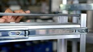 Modular Kitchen Accessories Manufacturers In Bangalore Olive Brand Modular Kitchen Accessories Youtube
