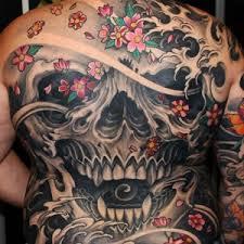 7 tattoo conventions jpg