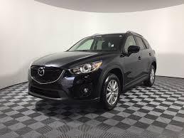 lexus of orlando service phone number certified used 2015 mazda cx 5 touring 4d sport utility in orlando