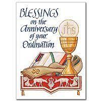 catholic stores online the largest catholic store online faith guaranteed