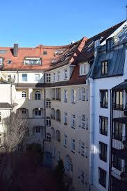hotel münchen palace u2014 woman meets world
