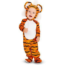 Halloween Costumes Toddler Boy Lil U0027 Tiger Toddler Halloween Costume Size 3t 4t Toddler Boy U0027s