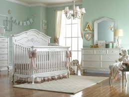 emejing modern baby furniture sets ideas liltigertoo com