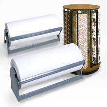 photo wrapping paper wrapping paper buy gift wrap rolls paper mart