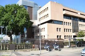 ufficio immigrazione bologna permesso di soggiorno polizia di stato questure sul web prato