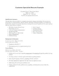 resume objective statement exles management issues career change resume objective sles