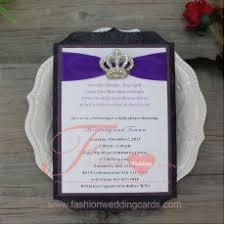 customized wedding invitations stunning customized wedding invitation images images for wedding