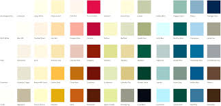 most popular colors for 2017 martha stewart interior paint home depot colors where to buy