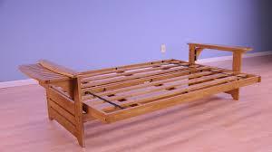 foam cushion upholstery nyc economy foam u0026 futons phoenix