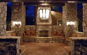Outdoor Fireplace Designs - brick fireplace plans fireplace mantles step 5 for a graphic