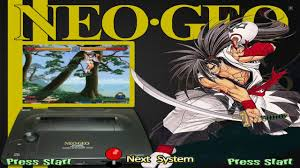neo geo emulator android neo geo aes setup using retroarch android mame and hyperspin