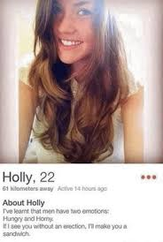 best tinder profile ever imglulz funny pictures meme lol and