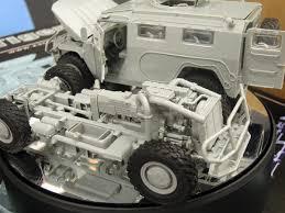 gaz tigr interior euro model news neuheiten portal für sammler und modellbauer