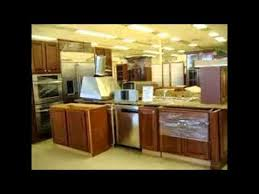 used kitchen cabinets youtube