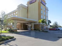 Comfort Suites Breakfast Hours Hotel Comfort Suites Orlando Airport Fl Booking Com