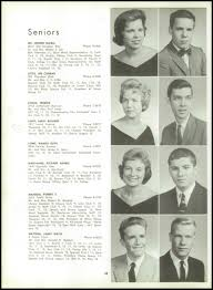 find high school yearbooks 1960 west high school yearbook via classmates classmates