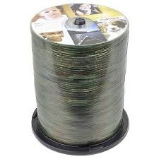 what should i do with my cds