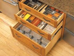 How To Fix Cabinet Drawer Slides Choosing The Right Drawer Slide Rockler How To