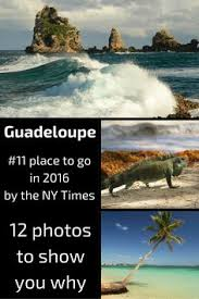 52 places to go in 2016 french caribbean vacation packages travel pinterest best