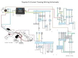 fj cruiser emission control wiring diagram fj wiring diagrams