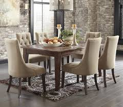 Furniture Stores Dining Room Sets 341 Best Wolf Furniture Images On Pinterest Wolf Furniture