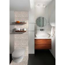 mirror tiles for bathroom mother of pearl tiles penny round bathroom wall mirror tile
