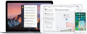 airmail for mac gains html user templates bear devonthink