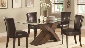 dining room luxurious dining table beautiful dining room sets