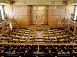 Oregon House by Interior Oregon House Of Representatives State Capitol Chairs