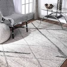 Carpets Rugs Rugs U0026 Area Rugs For Less Overstock Com