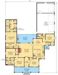 Butlers Pantry Floor Plans Need Butler Pantry Between Kitchen And Dining 2800 85 Floor Plan