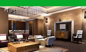 interior designers in kolkata luxury interior designers interior