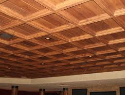 Ceiling Tile Painting Ideas by Ceiling False Ceiling Tile Wonderful Decoration Ideas Excellent