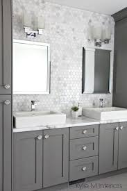 bathroom small double sink vanity vanity cabinets for bathroom