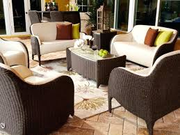 used living room furniture for cheap used furniture sale online used living room furniture for sale