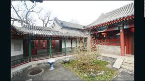 why china u0027s super wealthy shun western looking homes cnn style