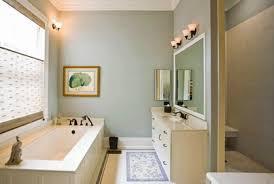 bathroom paint color ideas small bathroom color ideas 21 small bathroom decorating ideas