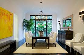 Spanish Revival Chandelier See This House Spanish Revived For A 9million Dollar Sale