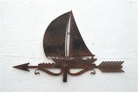 decorative lightning rods for homes weathervanes u0026 lightning rods architectural u0026 garden antiques
