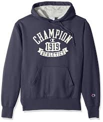 men u0027s athletic hoodies amazon com