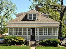 pictures bungalow porch designs best image libraries