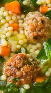 best 25 italian soup recipes ideas on pinterest soup crockpot