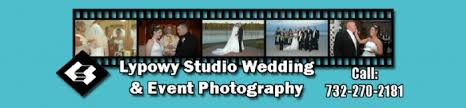 Custom Wedding Photo Albums Lypowy Studio Toms River Ocean County Nj Wedding Photography
