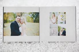 designer photo albums the ultimate album designer layouts album design and photo book