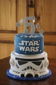 99 best star wars party images on pinterest star wars birthday
