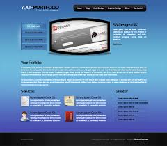 website design tutorial 25 and high quality photoshop web layout tutorials